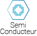 semi conducteur