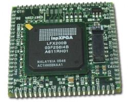 Les convertisseurs de package d'Ironwood Electronics