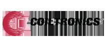 Coiltronics