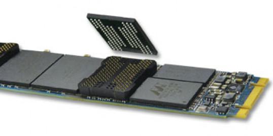 Les sockets Grypper Ironwood Electronics simplifient développement & analyse de défaillance