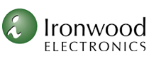 Ironwood Electronics