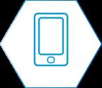 Telecom-Datacom